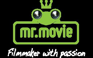 MrMovie